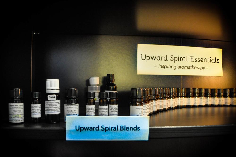 Spiral Essentials 3 (1 of 1).jpg