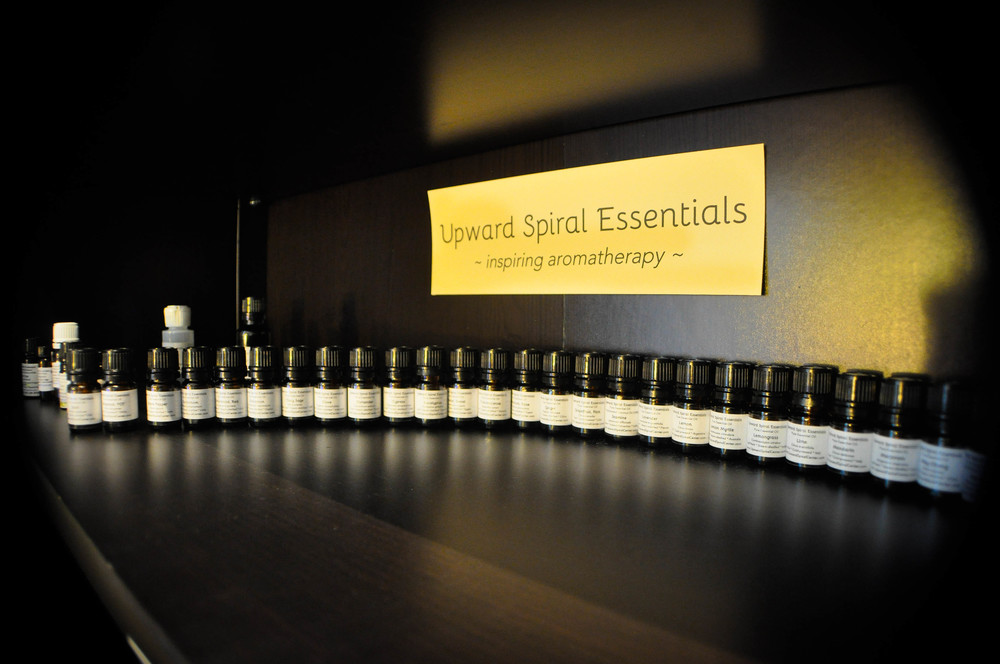 Spiral Essentials (1 of 1).jpg