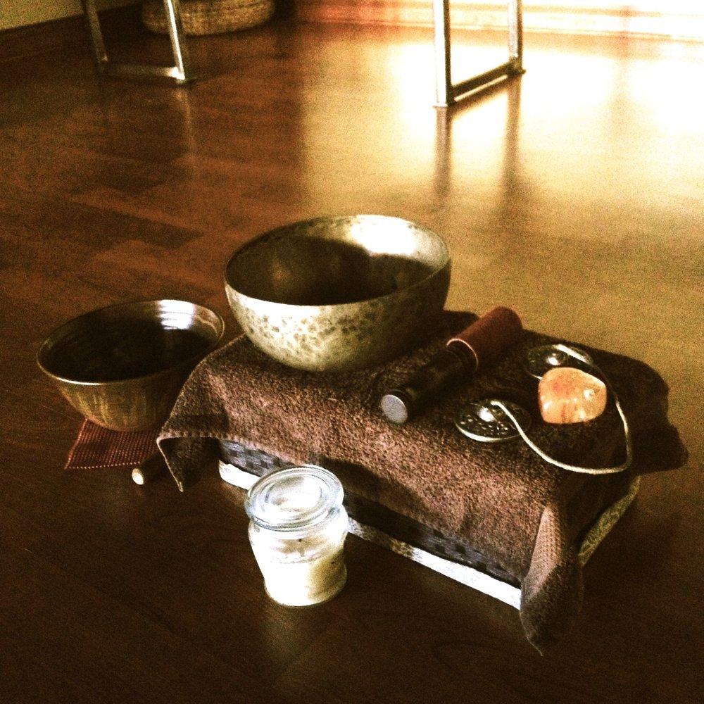 tea meditation.jpg