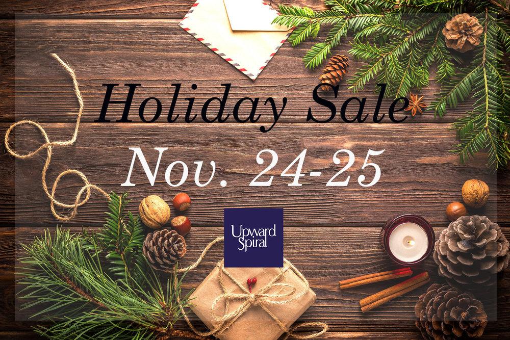 Holiday Sale 2017.jpg