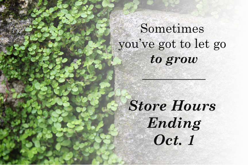 Store Hours Ending.png