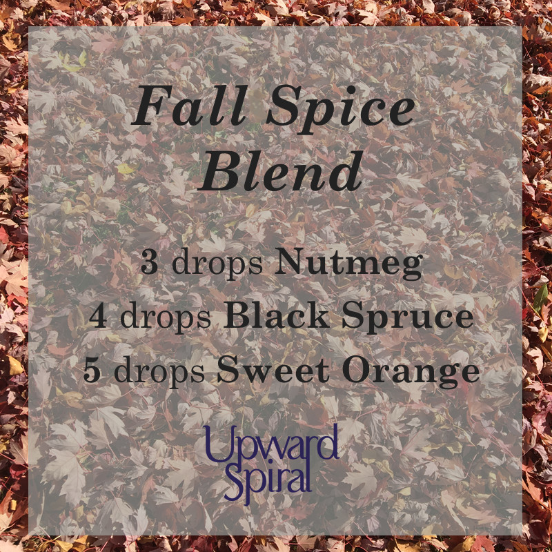 Fall Spice Blend.jpg