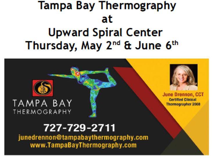 Upward Spiral - May 2 & June 6.JPG