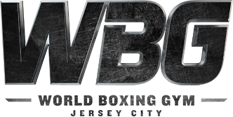 World Boxing Gym | Jersey City New Jersey