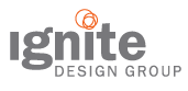 ignite design group