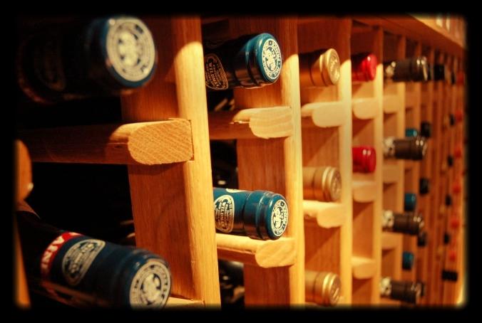 wine1.1.jpg
