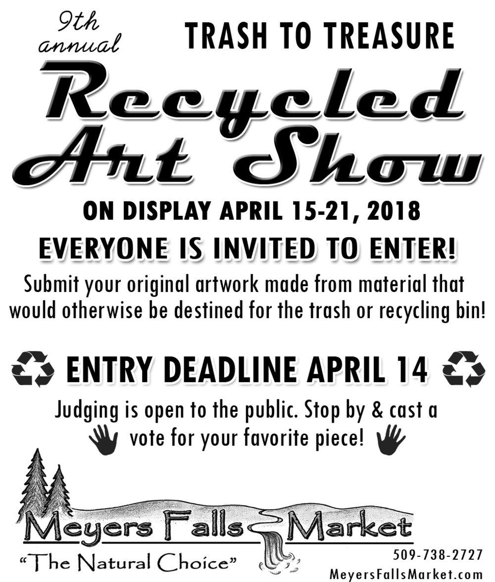 art show facebook2018.jpg