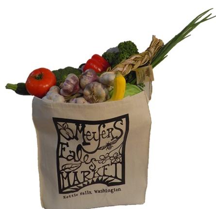 veggie bag3.png