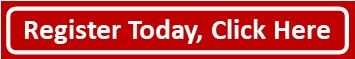 register today button.jpg