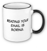 your_email_is_boring_mug-p1685573998231562442opcc_4001.jpg