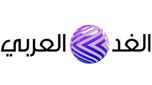 Al-Ghadd Al-Araby