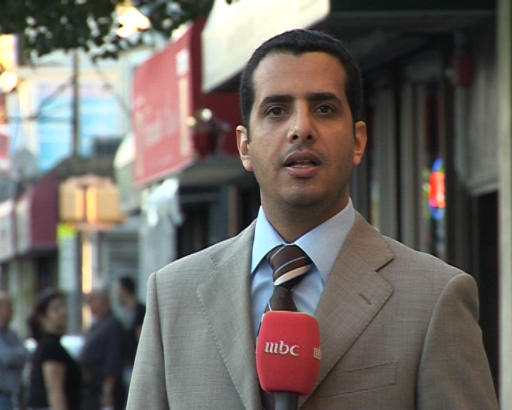 Ibrahim 1.jpg