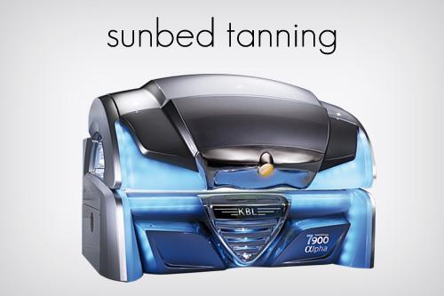 sunbedtanning.jpg