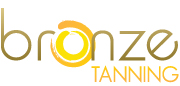 Bronze Tanning Salon