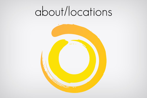 aboutlocations.jpg