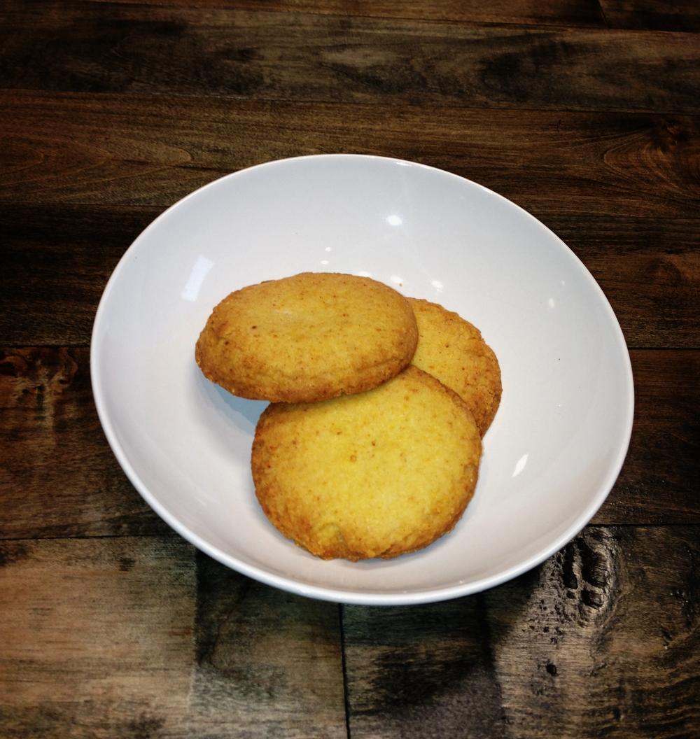 corn-cookies-2.jpg