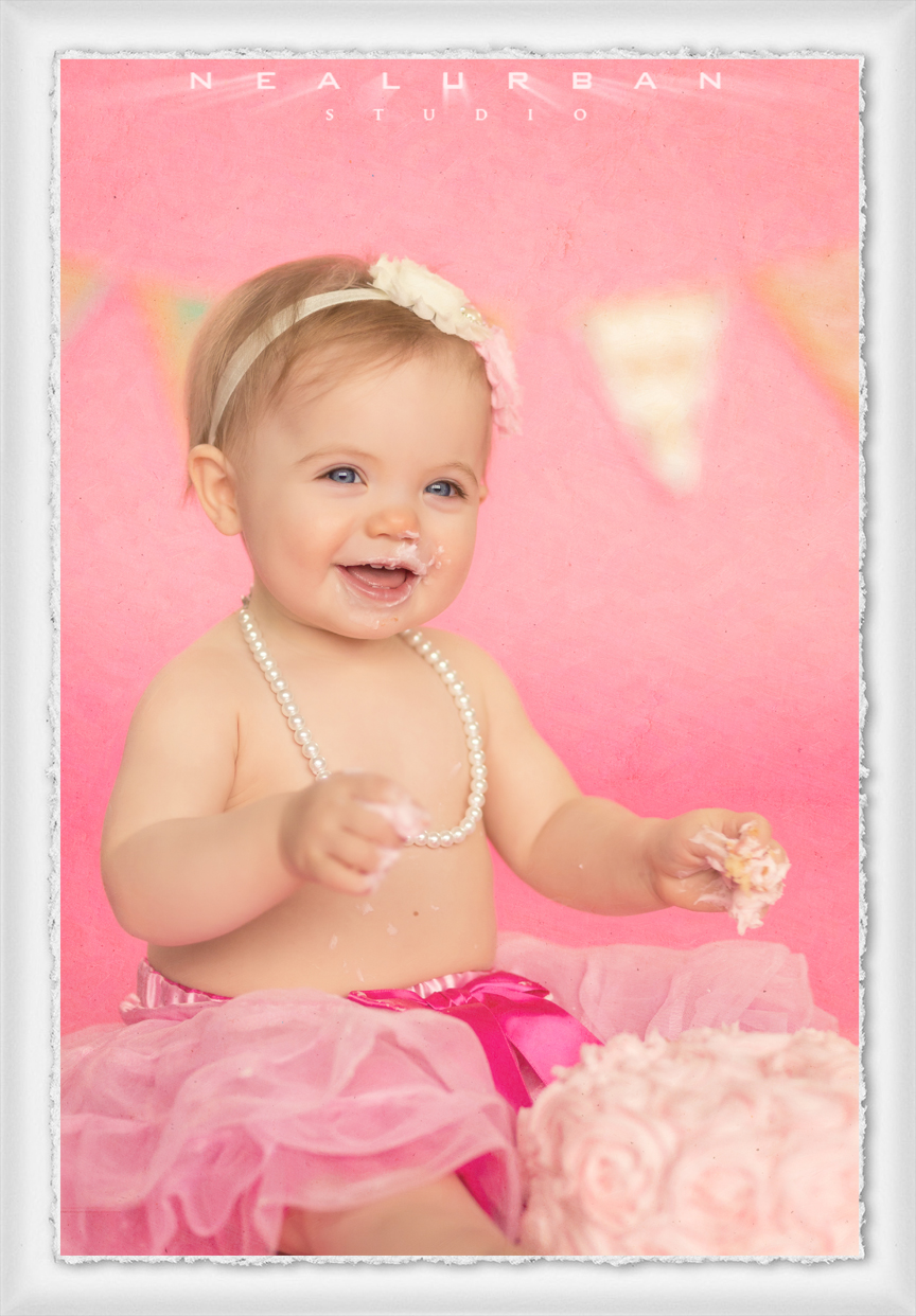 buffalo-baby-cake-smash-photography-wny-neal-urban-studio.jpg