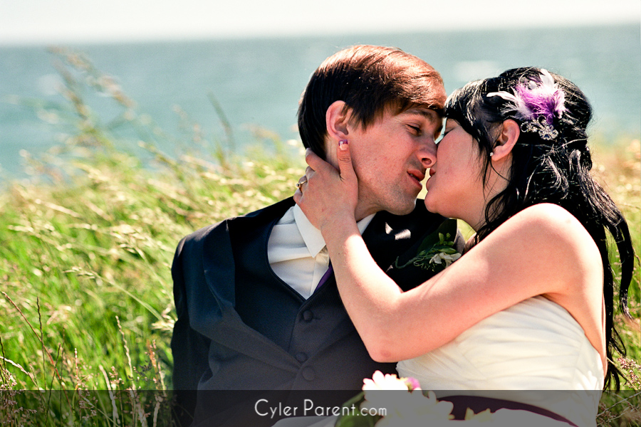esquimalt-victoria-wedding-blog04