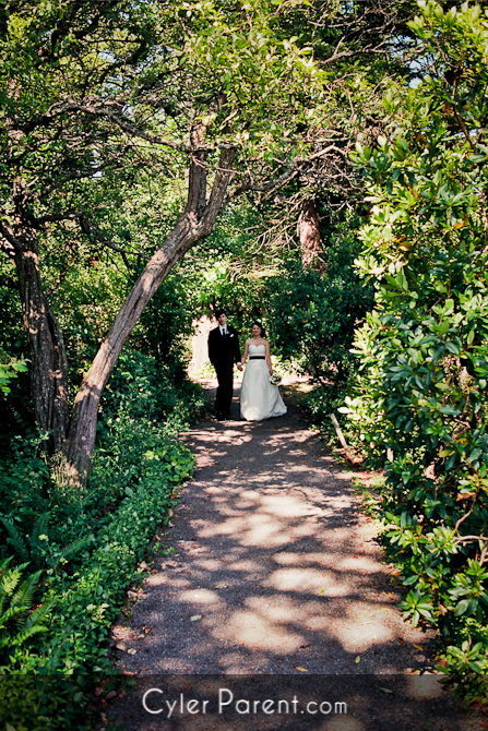 esquimalt-victoria-wedding-blog05