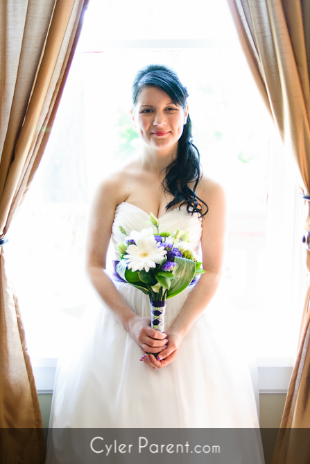 esquimalt-victoria-wedding-blog10