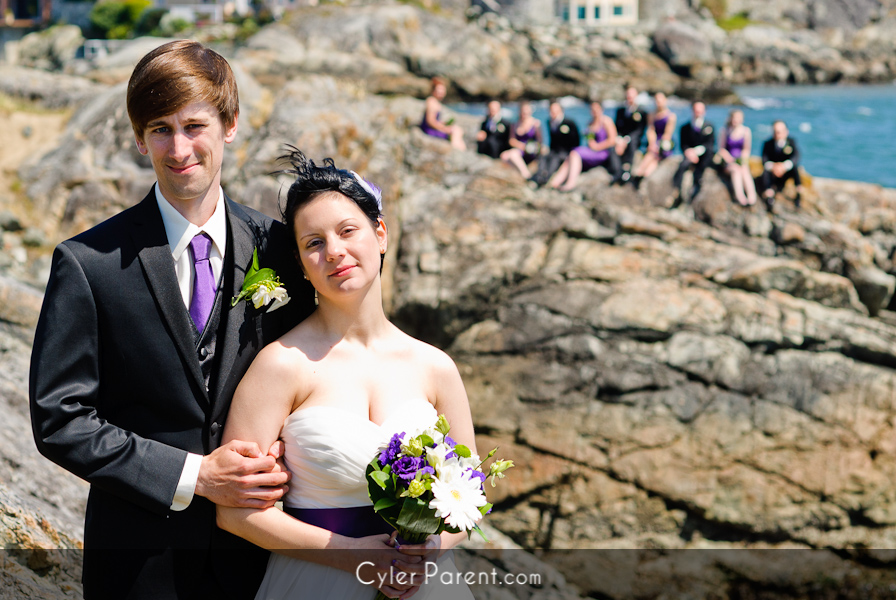 esquimalt-victoria-wedding-blog15