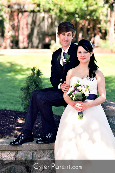 esquimalt-victoria-wedding-blog33