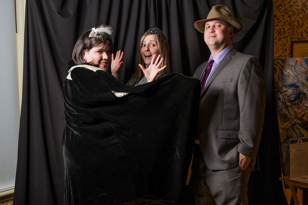 FGCA 2014 Gala - Photobooth - 20.jpg