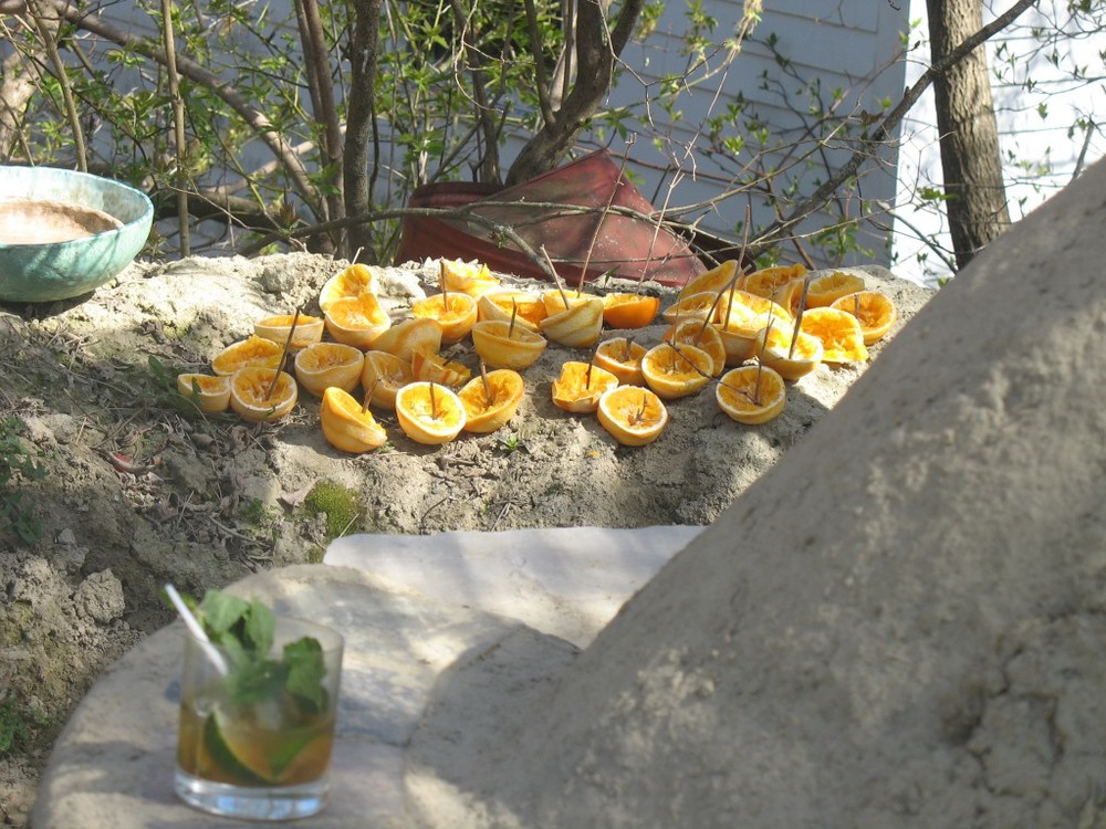 OrangeHulls
