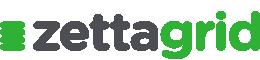 ZettaGrid_logo_Black_03.png