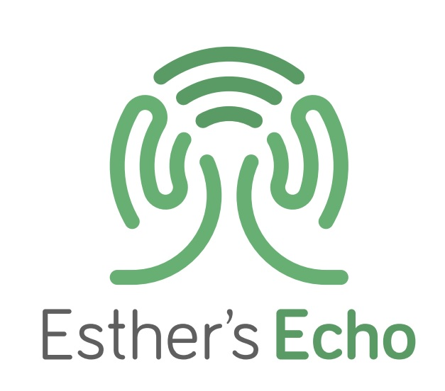 Esther's Echo