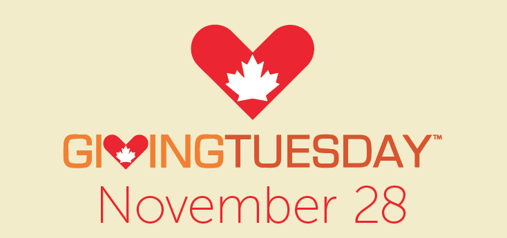 giving-tuesday-2017.png