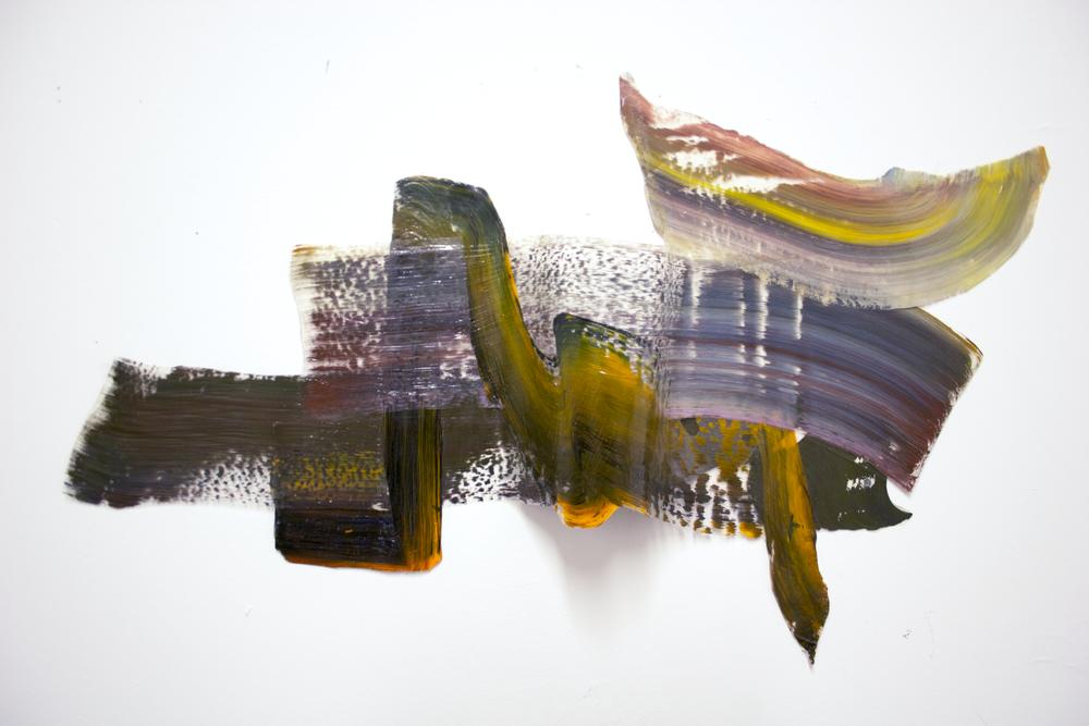 Painting 2011 4.jpg