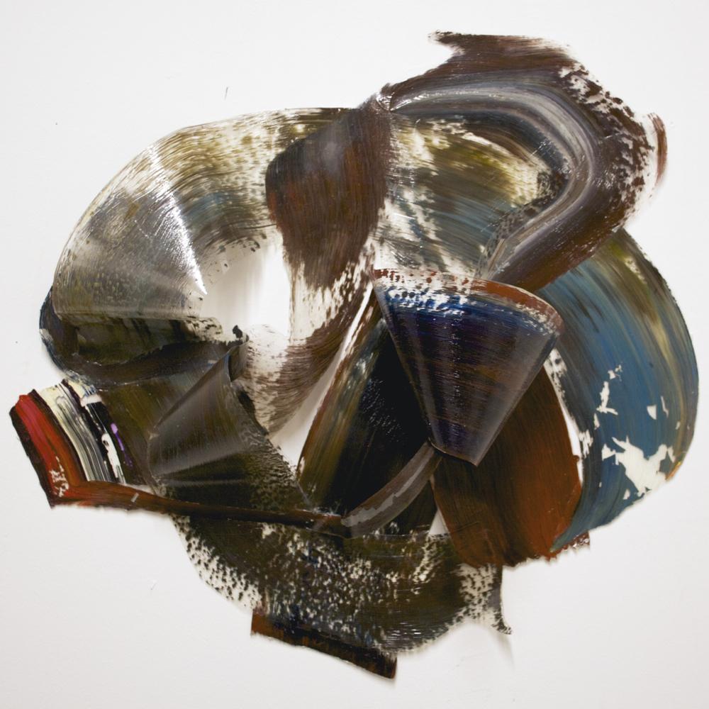 Painting 2011 12.jpg