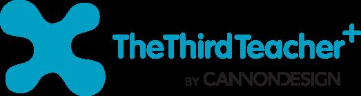 TTT+Logo-website.png