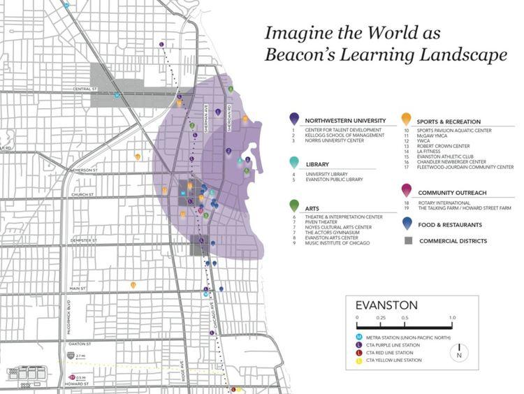 Evanston+Learning+Landscape-1.jpg