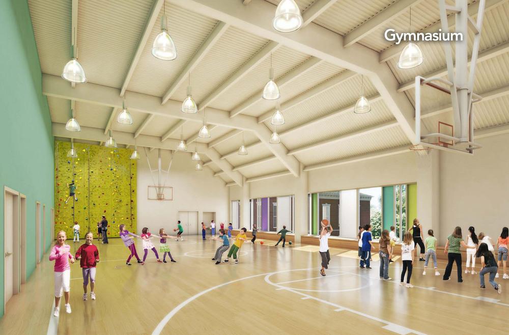 8+Gym.jpg