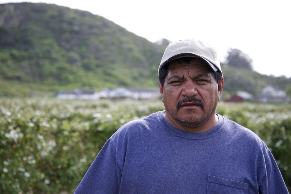 Jose Ramirez