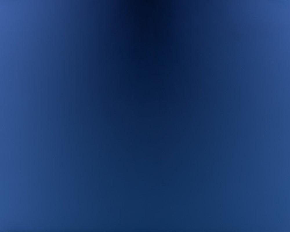 signalnoise-31.jpg