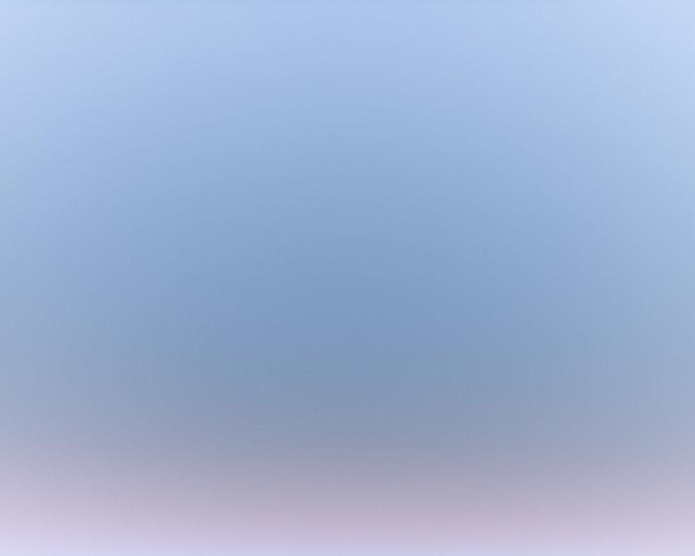 signalnoise-37.jpg