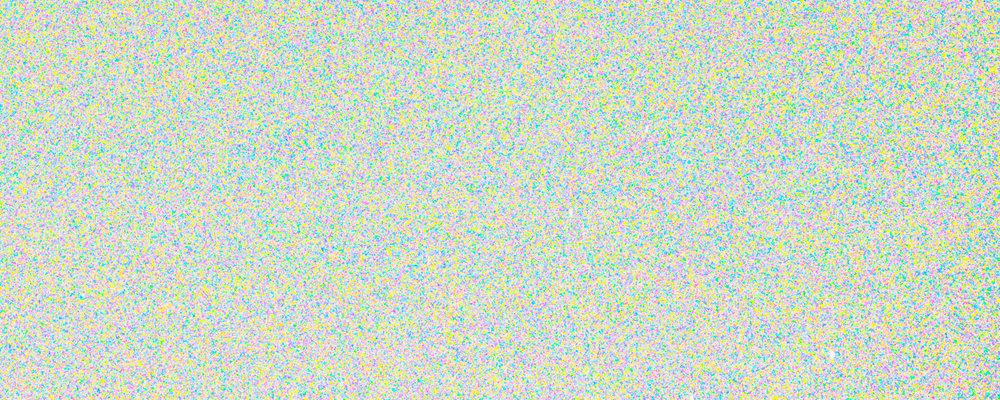 signalnoise-52.jpg