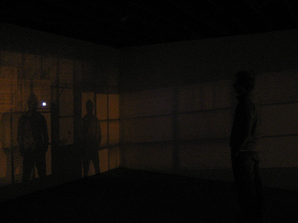 Set-4.jpg