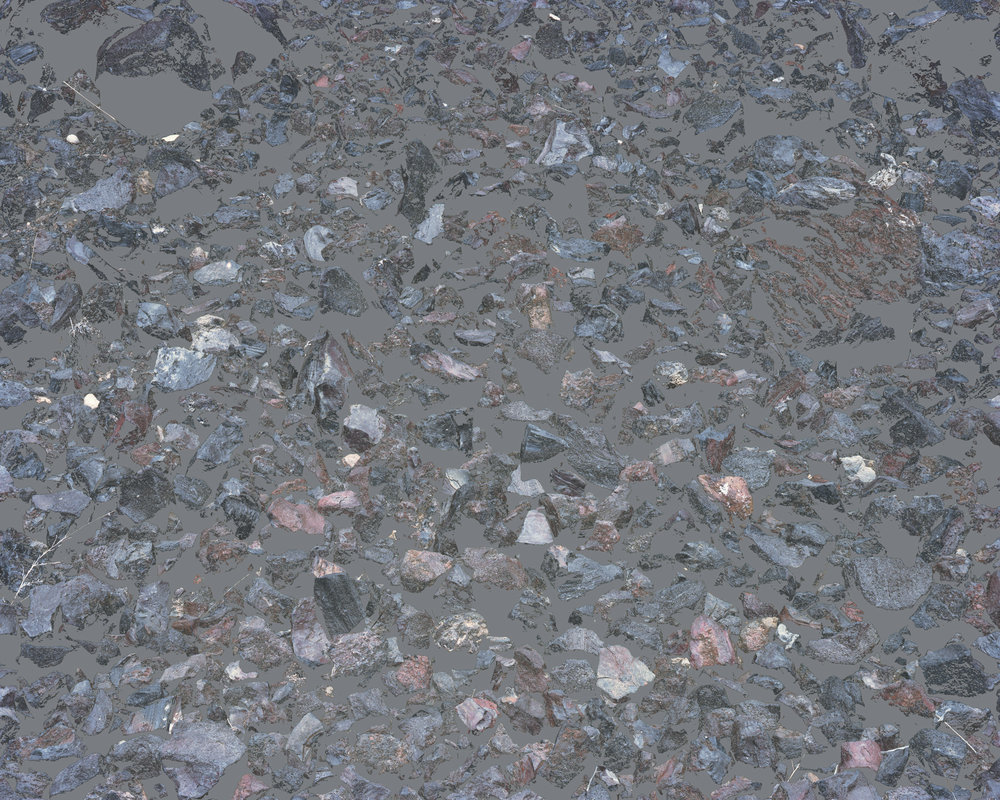 Rocks (F1)