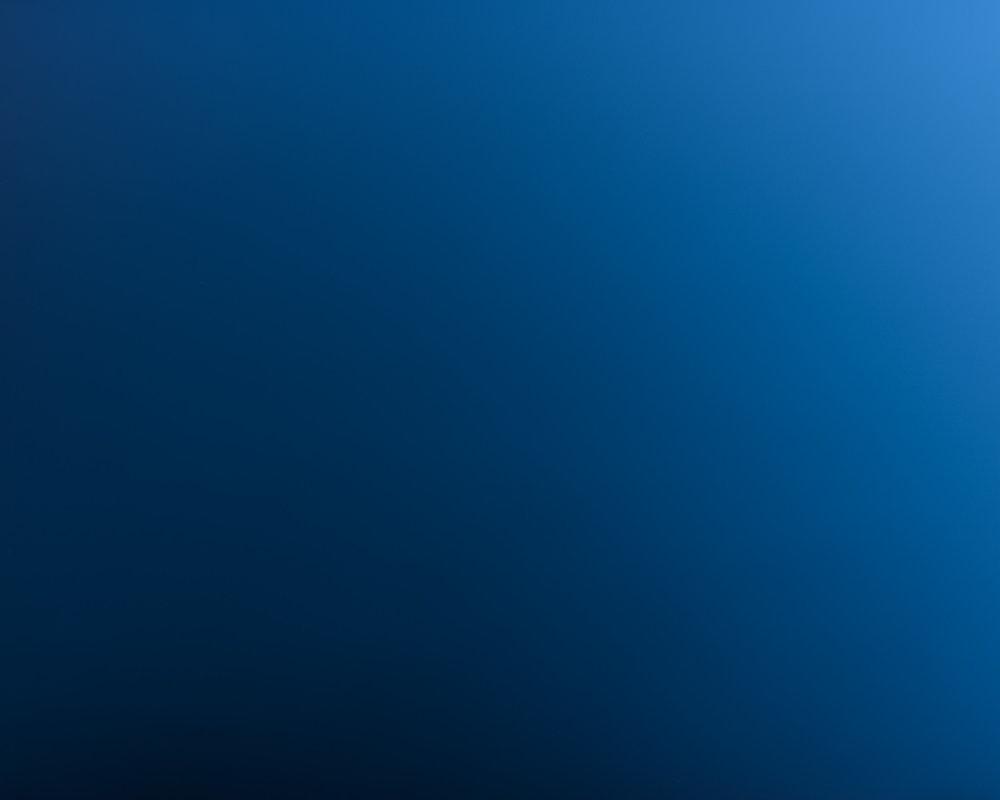 sky-2.jpg