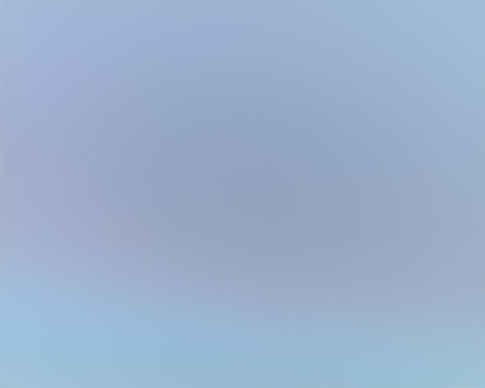 sky-11.jpg