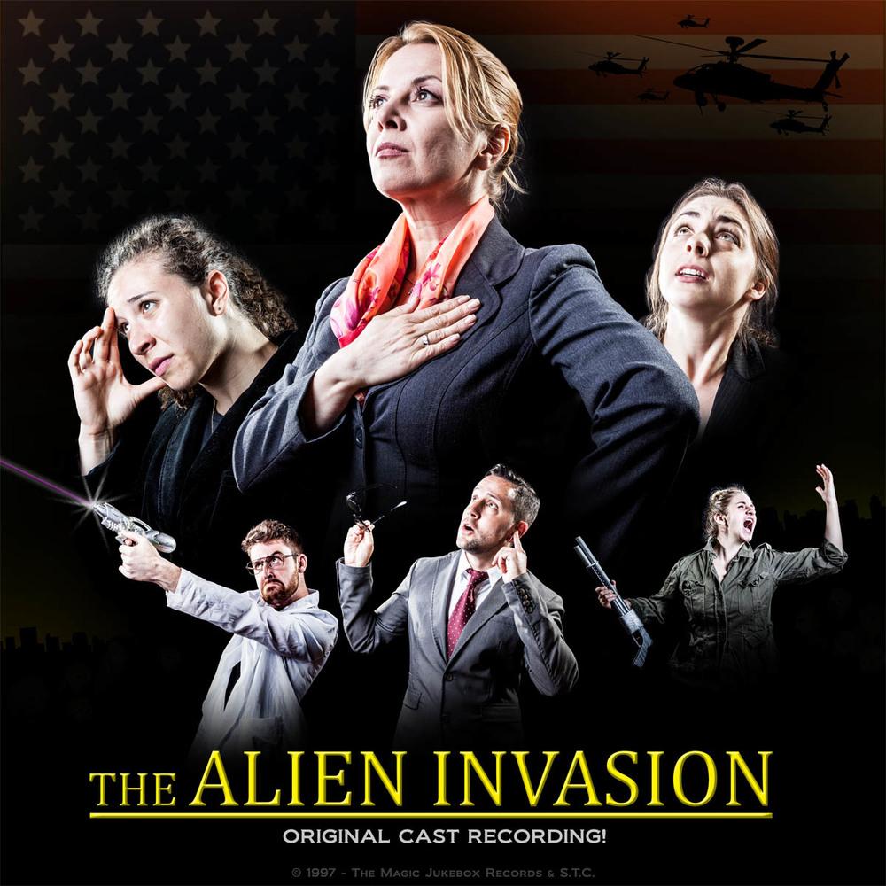 AlienInvasionAlbum2015.jpg