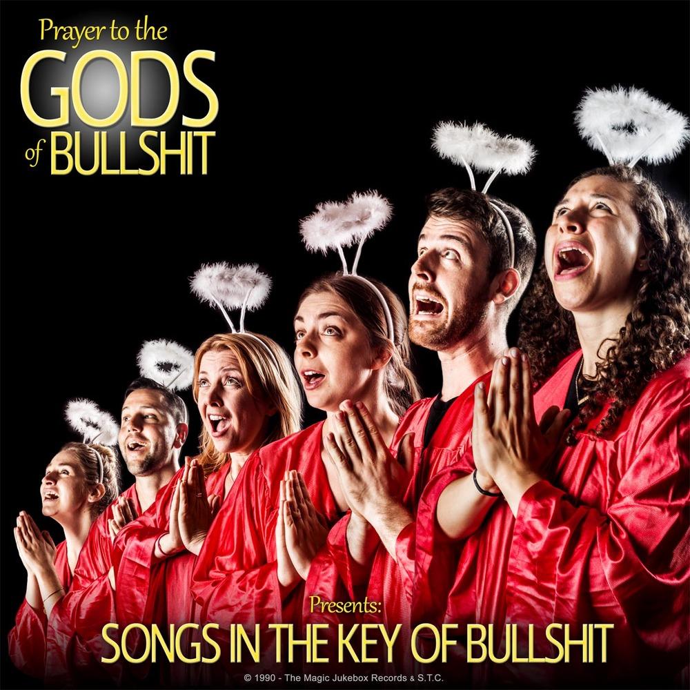 GodsofBullshitAlbum2015.jpg