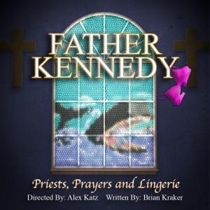 father kennedy.jpg