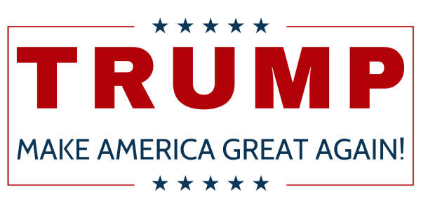 TRUMP-make-america-great-again-WHITE_5936.jpg