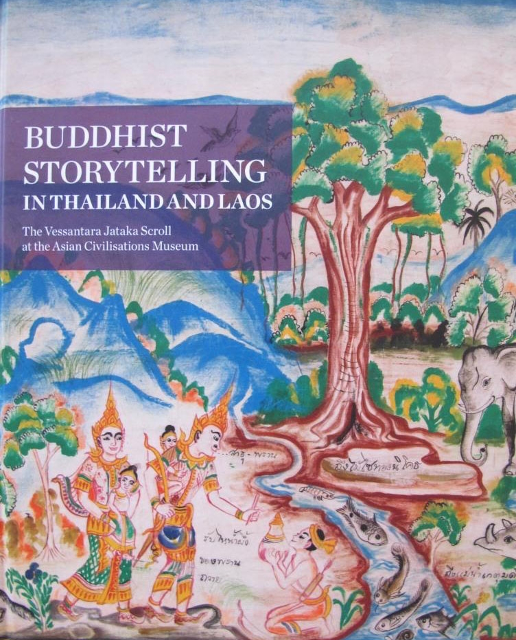 buddhiststorytellingcover