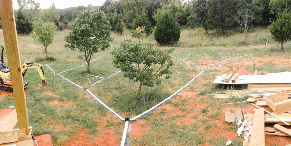 homesteading-2.jpg